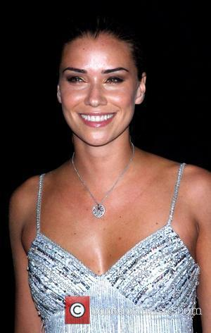 Jessica Taylor arrives to the 'End of Summer Ball' charity event in Berkeley Square London, England - 25.09.08