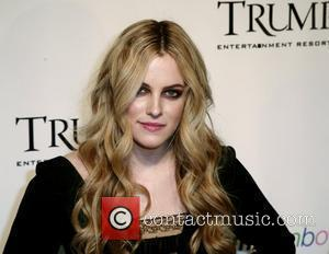Riley Keough  'An Enduring Vision' the 7th Annual Elton John Aids Foundation Benefit at Cipriani Wall Street - arrivals...