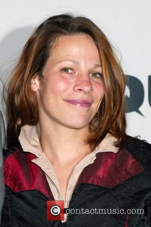 Lili Taylor Opening Night of the Broadway revival of 'Equus' at the Broadhurst Theater - Arrivals New York City, USA...
