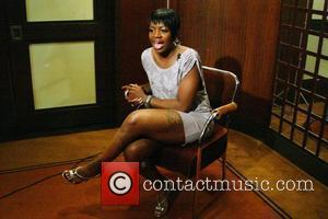 American Idol, Fantasia Barrino and The Color Purple