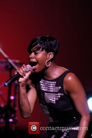 Fantasia Barrino and American Idol