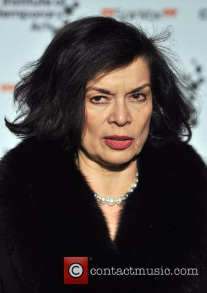 Bianca Jagger Reaches New Agreement With Ring Finder