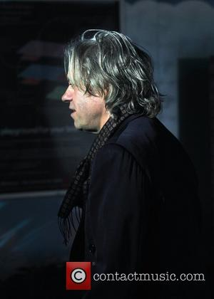 Geldof Questioned By Police After Nightclub Row