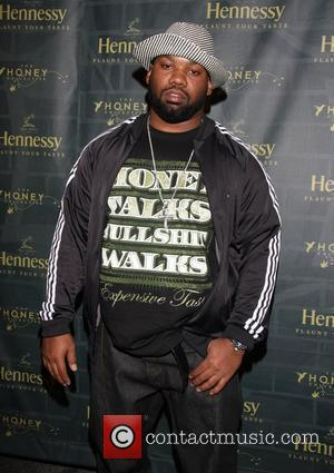 Raekwon To Headline 15 Year Anniversary Show At CMJ Festival