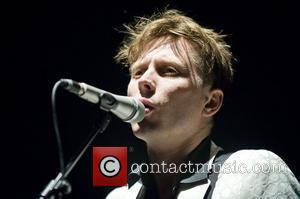 Franz Ferdinand and Hammersmith Apollo