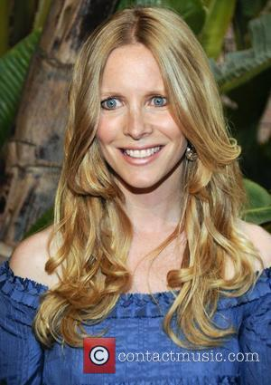Lauralee Bell Star Studded Families Matter Benefit and Celebration Gala supporting Friends of the Family Programs held at the Beverly...