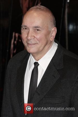 Studio Bosses Wanted Beatty To Play Nixon