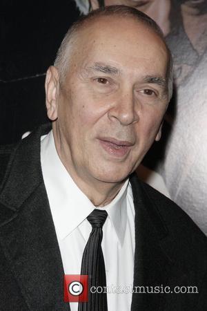 Frank Langella Pictures | Photo Gallery Page 2 ...