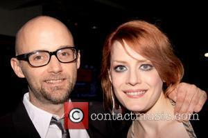 Moby 'Aspired To Be Scientist'