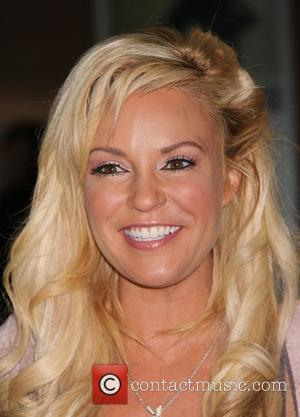 Bridget Marquardt and Kendra Wilkinson