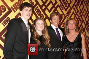 Denis Leary and HBO