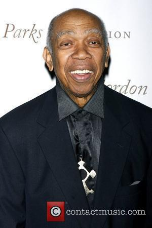 Geoffrey Holder, Prolific Actor & Choreographer, Has Died Aged 84
