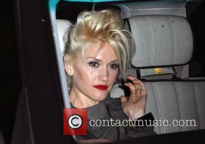 Eighties Pop Star Marilyn Comes Clean About Rossdale Romance Reports