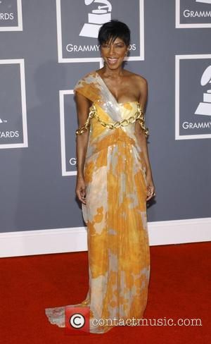 Grammy Awards, Natalie Cole