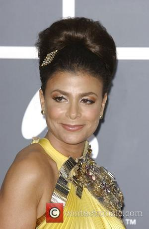 Grammy Awards, Paula Abdul