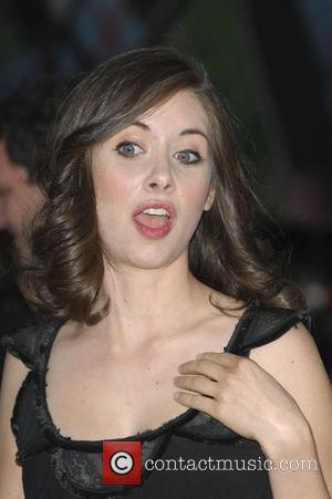 Alison Brie Los Angeles Premiere of HBO Films 'Grey Gardens' held at Grauman's Chinese Theater - Arrivals Los Angeles, California...
