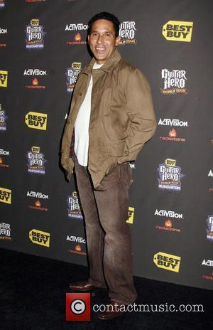 Oscar Nunez Best Buy Presents 'Guitar Hero World Tour' VIP Launch Event West Hollywood, California - 25.10.08