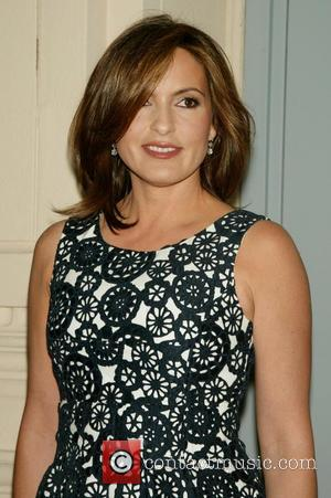Hargitay Plans Return To Set Within Weeks