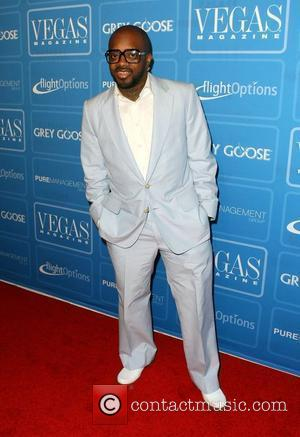 Dupri Dodges Jackson Wedding Rumours
