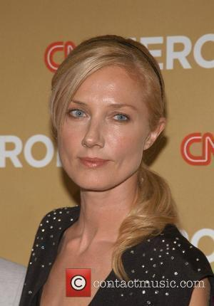 Joely Richardson, Kodak Theatre