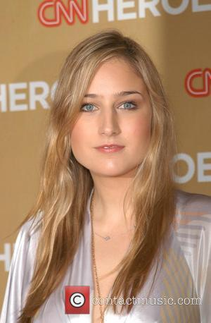 Leelee Sobieski CNN Heroes: An All-Star Tribute held at the Kodak Theatre - Arrivals Hollywood, California - 22.11.08