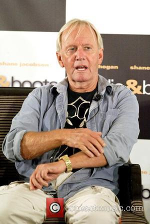 Paul Hogan Refusing To Back Down In Tax Fight