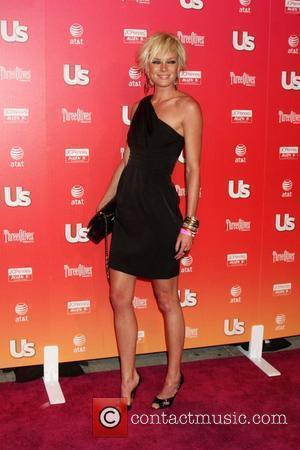 Kate Nauta The US Weekly 'Hot Hollywood' issue launch party held at MyHouse - Arrivals Los Angeles, California - 22.04.09