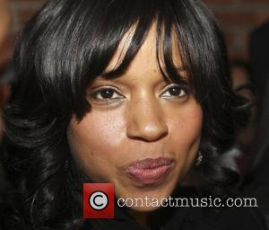 Mashonda Deletes Twitter Profile