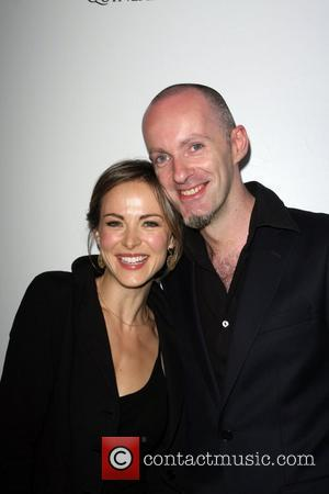 Gemma Hayes and Joe Chester