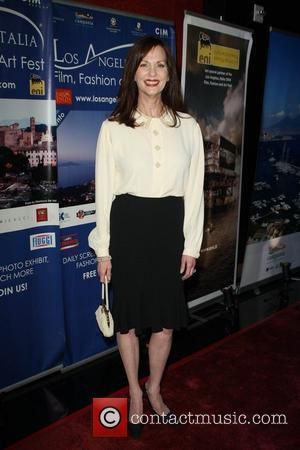 Lesley Ann Warren 4th annual Los Angeles Italia Film, Fashion and Art Festival's opening night at Mann's Chinese 6...