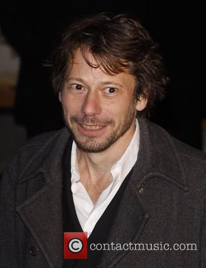 Amalric Reluctant To Be A Star