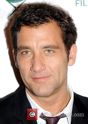 Clive Owen The launch of the 'Jameson Film Experience' as part of the 'Jameson International Film Festival' at Four Seasons...