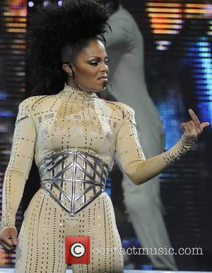 *file photos* * JACKSON'S WARDROBE MALFUNCTION BATTLE BACK ON JANET JACKSON's infamous wardrobe malfunction at the 2004 Super Bowl is...
