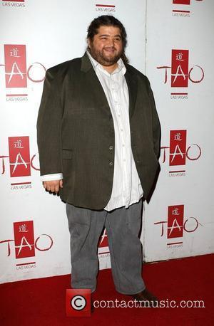 Jorge Garcia  hosts a night at TAO nightclub inside The Venetian Resort Casino Las Vegas, Nevada - 24.04.09