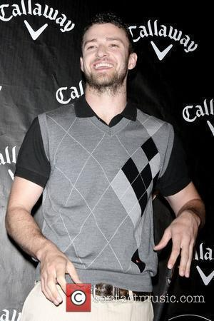 Timberlake Negotiates Purchase Of New York Condo