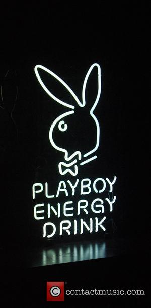 Atmosphere and Playboy