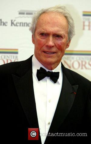 Eastwood's Tribute Film To Bennett