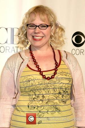 * VANGSNESS TO 'MARRY' GIRLFRIEND Actress KIRSTEN VANGSNESS is to wed her longtime girlfriend MELANIE GOLDSTEIN. The star, known for...