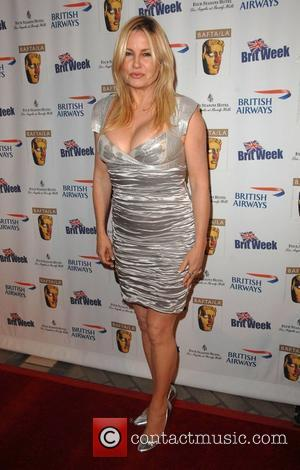 Jennifer Coolidge Los Angeles BritWeek 2009 culminates with BAFTA LA's second annual British Comedy Awards held at The Four Seasons...