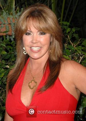 Mary Murphy Los Angeles BritWeek 2009 culminates with BAFTA LA's second annual British Comedy Awards held at The Four Seasons...