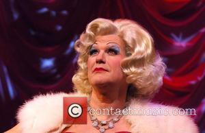 Hodge Wins Over Critics With La Cage Aux Folles