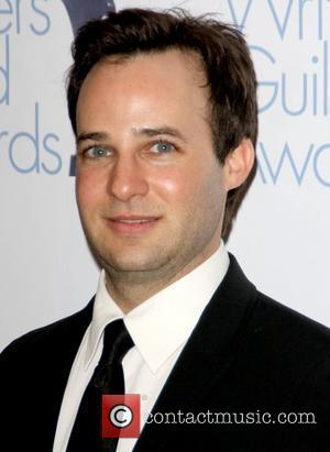 Danny Strong Los Angeles ceremony of the 61st Annual Writers Guild Awards held at The Hyatt Regency Century Plaza Hotel...