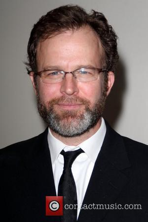 Tom McCarthy Los Angeles ceremony of the 61st Annual Writers Guild Awards held at The Hyatt Regency Century Plaza Hotel...