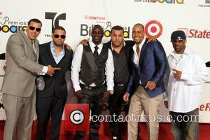 Aventura, Akon and Billboard