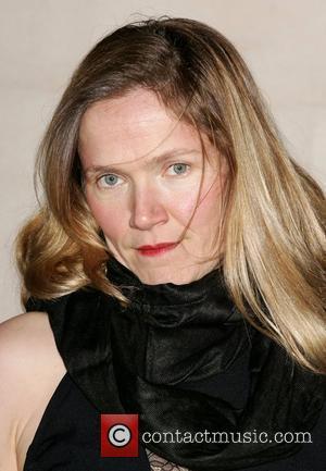 Jessica Haines Nude Photos 65