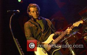 Grammy Awards, Gavin Rossdale