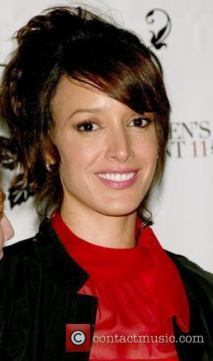 Jennifer Beals The LGBT Community Center's 25th Anniversary and 11th Annual Women's Event held at Pier 60 - Arrivals New...
