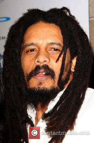 Rohan Marley Rohan Marley Pictures ...
