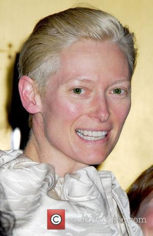 Swinton Rules Out Theatre Return