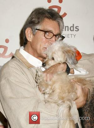 Eric Roberts 15th Annual Lint Roller Party presented by the Best Friends Animal Society Hollywood, California - 13.11.08
